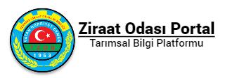 Ziraat_odası_portal_Logo