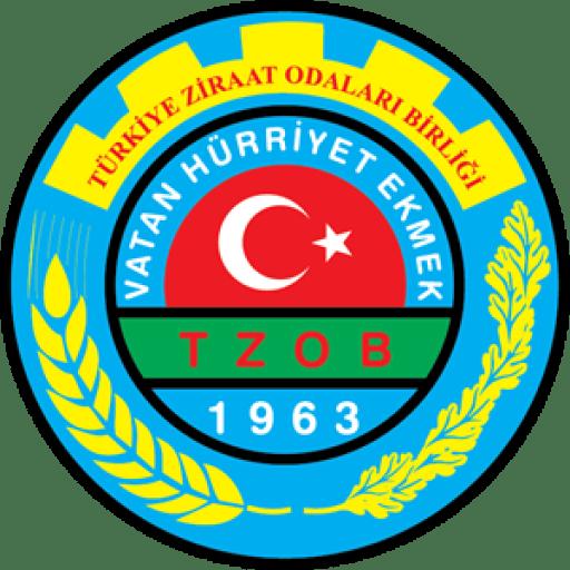 cropped tzob logo