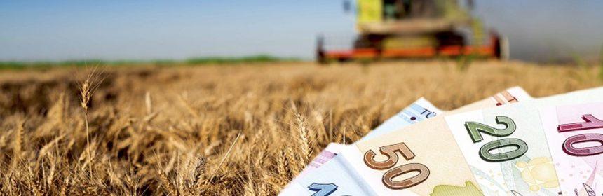 tarımsal kredi imkanları