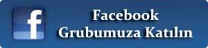 facebook grubuna katil